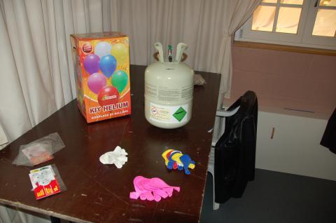 location achat vente helium